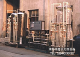 医药纯水制取设备,沈阳医药纯化水设备,沈阳医院纯水设备价格