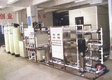 5吨/小时医药纯化水设备-沈阳医院纯水设备价格