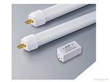 供应电子元器件 LED系统产品 浙江LED灯具 慈溪LED灯具 日光灯SW-R07506MJ