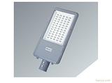 供应电子元器件 LED系统产品 浙江LED灯具 慈溪LED灯具 路灯SW-L075FZY