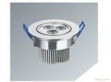 供应电子元器件 LED系统产品 浙江LED灯具 慈溪LED灯具 SW-H050030C