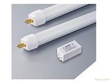 供应电子元器件 LED系统产品 浙江LED灯具 慈溪LED灯具 日光灯SW-R14512MJ