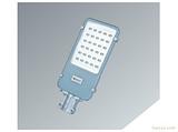 供应电子元器件 LED系统产品 浙江LED灯具 慈溪LED灯具 路灯SW-L040FZY