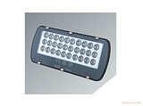 供应电子元器件 LED系统产品 浙江LED灯具 慈溪LED灯具 SW-TG030SA