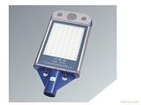 供应电子元器件 LED系统产品 浙江LED灯具 慈溪LED灯具 路灯SW-L090THB