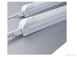 供应电子元器件 LED系统产品 浙江LED灯具 慈溪LED灯具 日光灯SW-R07506LJ/YJ