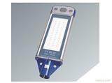 供应电子元器件 LED系统产品 浙江LED灯具 慈溪LED灯具 路灯SW-L060THB