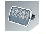 慈溪LED灯具