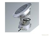 供应电子元器件 LED系统产品 浙江LED灯具 慈溪LED灯具 投光灯SW-TG015CA