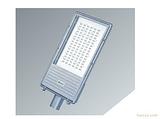 供应电子元器件 LED系统产品 浙江LED灯具 慈溪LED灯具 路灯SW-L120FZY