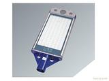 供应电子元器件 LED系统产品 浙江LED灯具 慈溪LED灯具 路灯SW-L120THB