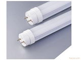 供应电子元器件 LED系统产品 浙江LED灯具 慈溪LED灯具 日光灯SW-R09806LJ/YJ