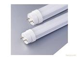 供应电子元器件 LED系统产品 浙江LED灯具 慈溪LED灯具 日光灯SW-R75806LJ/YJ