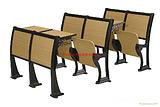 典创课桌椅广东课桌椅广州课桌椅DC-801D