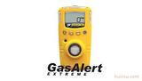 促销一氧化氮检测仪GAXT-N