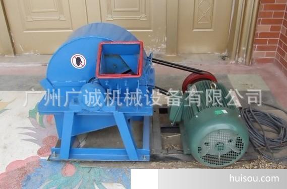 广东木材粉碎机报价|福建菇木粉碎机