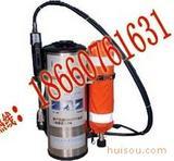 MHQ14背负式喷雾灭火装置