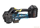 意大利进口手提式电动大拉力打包机P330