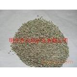 柴油脱色砂|红柴油脱色剂|颗粒脱色剂