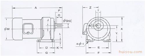 电路 电路图 电子 工程图 平面图 原理图 500_193