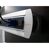 供应唯立玛VD-003桌面电动插座