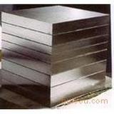 供應坡莫合金1J16 軟磁合金