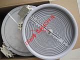 (库存)供应德国原装EGO发热盘,电热盘,辅射炉盘、铸铁炉盘
