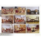 苏州批发酒店桌椅,苏州酒店沙发,苏州快餐厅桌椅,苏州火锅店桌椅供应