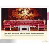 苏州供应酒店酒店沙发,苏州酒店桌椅。苏州火锅店桌椅,苏州会所桌椅沙发