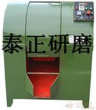 销售苏州离心研磨机 无锡离心抛光机  常熟研磨机