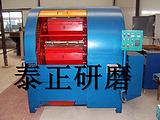供应高速离心机  苏州离心研磨机 无锡离心机 常熟离心抛光机