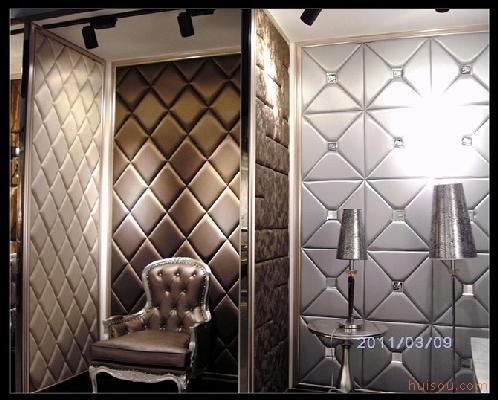 建筑,建材 建筑装修施工 软包    无锡空间主张墙纸&布艺,汇聚世界