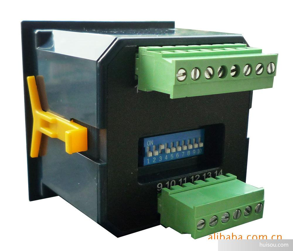 gtr-17 柴油发电机组控制器