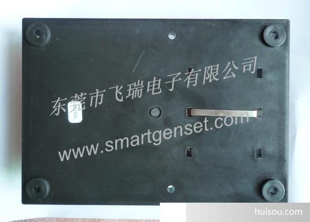 内置调节器发电机接线图