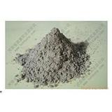 惠康瓷砖粘结砂浆专业粘结砂浆