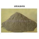 河南惠康柔性抗裂砂浆材料是首选!