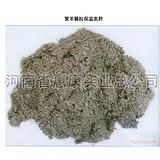 河南地区 惠康聚苯颗粒保温浆料 优质