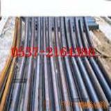 支护用矿用W280钢带的上海码头价