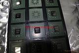 进口NVIDIA电脑显卡芯片G86-771-A2,10年,全新原装正品现货