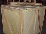 上海青浦、松江木箱、木制品加工、包装箱