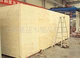 供应装运、设备、青浦包装箱