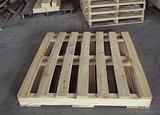 供应免熏蒸托盘、木托盘、木箱