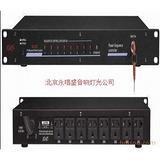 雷尔16路电源时序器 8路时序电源控制器