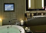 防水电视,浴室防水电视