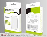 移动电源包装设计|移动电源彩盒设计|移动电源礼盒设计