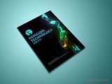 LED彩页设计|企业画册印刷|监控画册设计|监控彩页印刷