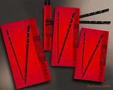 精品酒店VI设计|五星级酒店VI设计|标志设计|彩页设计