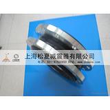 供应橡胶NBR耐油橡胶软接头KXT-IINBR橡胶软连接