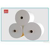 HEPA H10 玻璃纤维空气过虑纸