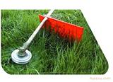 割草机用打草头 尼龙打草头园林工具